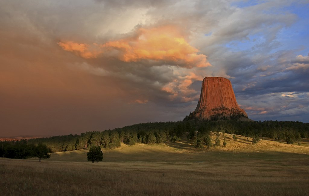 17 - Devils Tower WyomingIMG_5966