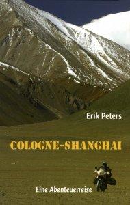 Das Buch über die Reise. Ein Bestseller!