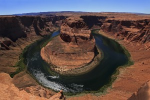 11 - Horseshoebend-Arizona