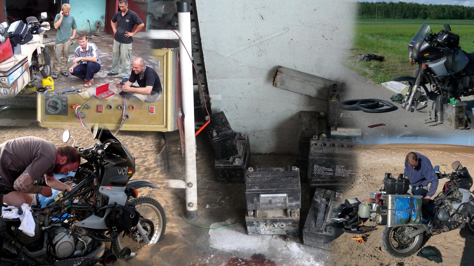 Motorradreisender.de background image